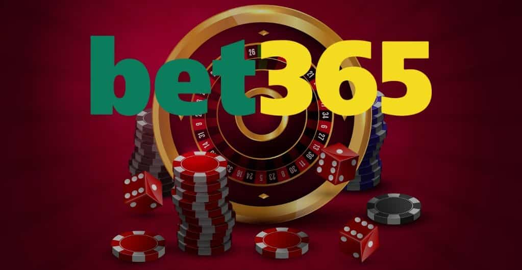 Bet365 Presents Article To Avoid Gambling Addiction