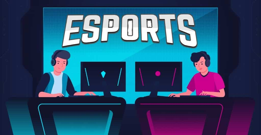 Betting Perspective Into Esports