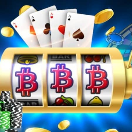 How Can You Buy and Play Bitcoin Gambling?