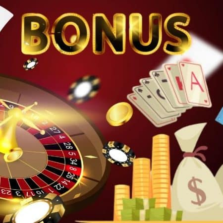 The Complete Guide to Casino Bonuses