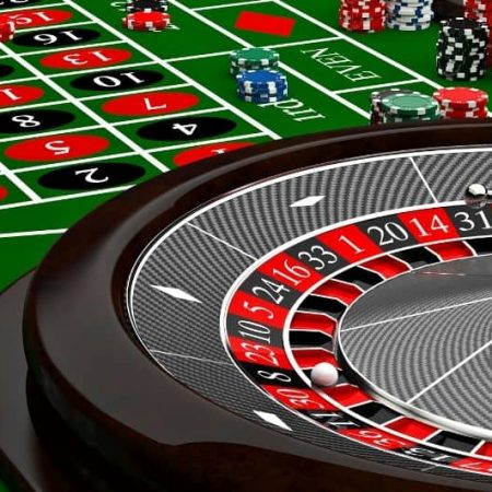 Roulette Betting Systems: Things You Should Know