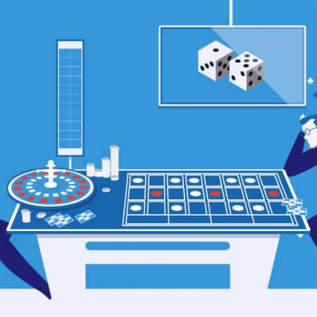 Benefits of Gambling: Things that you should know