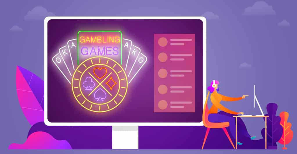 Guide to Choose Online Casino Software