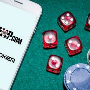 GGPoker WSOP Online Main Event Sets a Record with $25M Prize Money