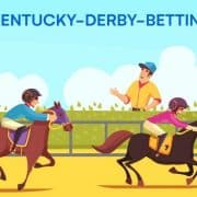 Kentucky Derby Online Betting
