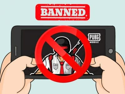 India Bans PUBG Mobile, 118 more Chinese Apps On Radar