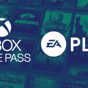 Free EA Play with Xbox Game Pass for Ultimate Members