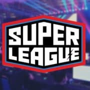 Super League Kicks Off Virtualis Studios