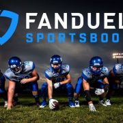 FanDuel Sportsbook Rolls Out New Player Sign Up Offers