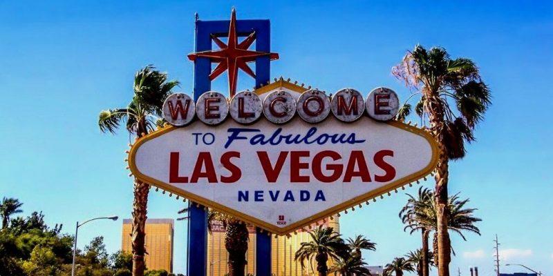 Woman Keno Player Hits Jackpot Worth $64K in Las Vegas