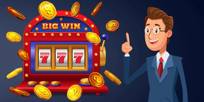 Win at Penny Slots Machines