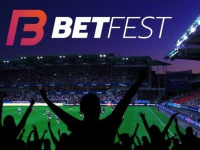 BETFEST Launches Event To Give Sports Fans a Chance to Hone Skills