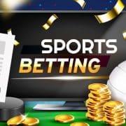 Connecticut Senate Passes Gambling Bill and Sends It to Lamont