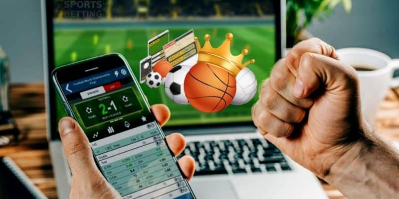 Florida to Authorize Sports Betting Under Gambling Agreement