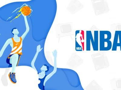 NBA Launches NBA Bet Initiative With a Major Focus on Betting