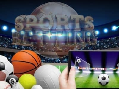 Select Committee Approves Ohio's Sports Betting Bill
