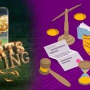 A Court Challenge Has Been Lodged Against the Proposed Sports Betting Scheme