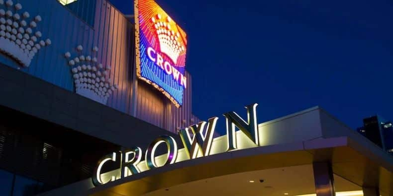 Royal Commission Attorneys Claim Crown Unfit to Run a Casino in Melbourne