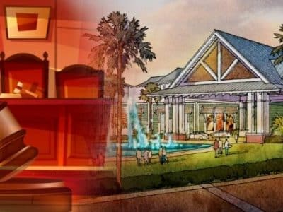 Two Cases Have Been Filed to Put an End to the Casino in Slidell