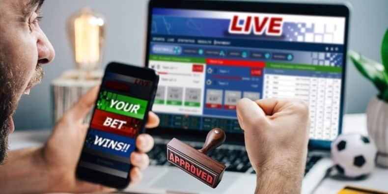 BetMGM Gets Sports Betting License From Arizona