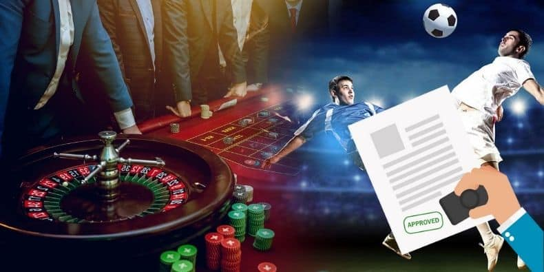 North Carolina Sports Gambling Bill Clears State Senate Committee